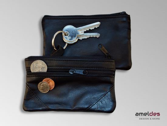 Schlüsseletui Prag 2